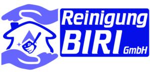Reinigung Biri GmbH